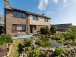 Thumbnail for sale in Elphin Street, New Aberdour, Fraserburgh, Aberdeenshire