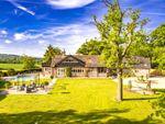 Thumbnail for sale in Oakley Wood, Benson, Wallingford, Oxfordshire