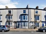 Thumbnail to rent in York Place, The Headland, Hartlepool