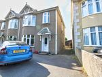 Thumbnail for sale in Tresawls Road, Truro