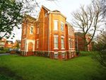 Thumbnail to rent in Pavilion House, 152 Palatine Road, West Didsbury, Manchester, Greater Manchester