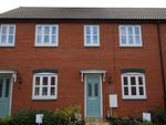 Thumbnail to rent in Perle Road, Burton-On-Trent