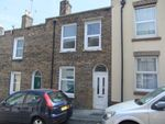 Thumbnail to rent in Alexandra Road, Ramsgate