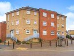 Thumbnail to rent in Junction Way, Mangotsfield, Bristol
