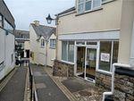 Thumbnail to rent in 2 Horse And Jockey Lane, Helston, Cornwall