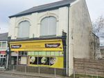 Thumbnail for sale in Gadlys Road, Aberdare