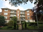 Thumbnail to rent in Aurora Court, Woodford Green