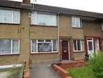 Thumbnail to rent in Berwick Avenue, Hayes