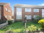 Thumbnail for sale in Garden Close, Northolt