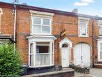 Thumbnail to rent in Samuel Street, Crewe