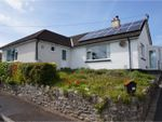 Thumbnail for sale in Mountstephen Close, St. Austell