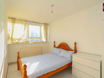 Thumbnail to rent in Broomfield Street, Poplar- All Saints