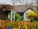 Thumbnail for sale in Ashburton Road, Bovey Tracey