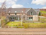 Thumbnail to rent in Eastbank Steading, Longforgan, Dundee