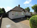 Thumbnail for sale in Days Lane, Sidcup, Kent
