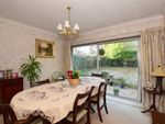 Thumbnail to rent in Mill View Gardens, Croydon, Surrey