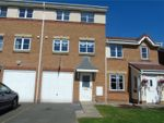 Thumbnail to rent in Harbreck Grove, Walton, Liverpool