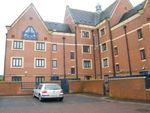 Thumbnail to rent in Trinity Mews, Thornaby, Stockton-On-Tees
