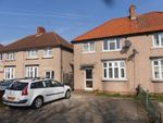 Thumbnail to rent in Bedfont Road, Feltham