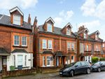 Thumbnail to rent in Recreation Road, Guildford