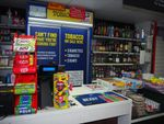 Thumbnail for sale in Off License & Convenience LS28, Pudsey, West Yorkshire