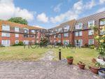 Thumbnail to rent in Homecroft House, Bognor Regis