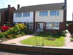 Thumbnail for sale in Princethorpe Way, Binley, Coventry