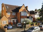 Thumbnail for sale in Belvedere Grove, Wimbledon