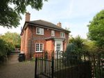 Thumbnail to rent in Roding Road, Loughton