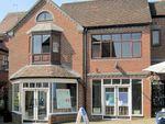Thumbnail to rent in Hughenden Yard, Marlborough