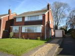 Thumbnail for sale in Waverley Avenue, Basingstoke