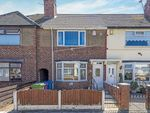 Thumbnail to rent in Greystone Road, Fazakerley, Liverpool, Merseyside