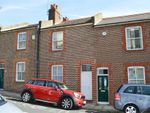 Thumbnail to rent in Stainsby Street, St Leonards-On-Sea
