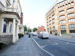 Thumbnail to rent in Bessborough Street, London