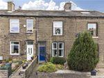 Thumbnail to rent in Crooke Lane, Wilsden, Bradford, West Yorkshire