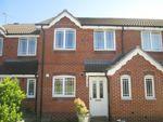 Thumbnail to rent in Sheldon Close, Sutton In Ashfield, Notts