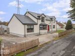 Thumbnail for sale in Quarterlands Road, Lisburn, County Antrim