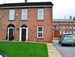 Thumbnail to rent in 58 Clocktower Drive, Walton, Liverpool