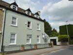 Thumbnail for sale in High Street, Prestbury, Cheltenham