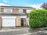 Thumbnail for sale in Kenmoor Way, Chapel Park, Newcastle Upon Tyne