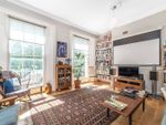 Thumbnail to rent in Charrington Street, Camden, London