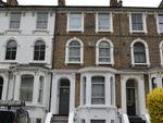 Thumbnail to rent in Landor Road, Clapham North