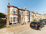 Thumbnail to rent in Merivale Road, First Floor Flat, London