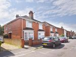 Thumbnail for sale in Wolseley Road, Southampton