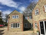 Thumbnail to rent in Brooklyn House, Blunsdon, Wiltshire