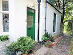 Thumbnail to rent in Havant Road, Emsworth