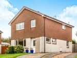 Thumbnail for sale in Grampian Road, Stirling