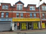 Thumbnail to rent in Whitby Road, Ellesmere Port