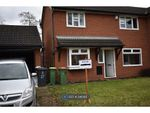 Thumbnail to rent in Crofters Green, Preston