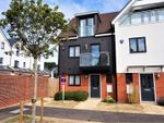 Thumbnail to rent in Huxley Drive, Oxted